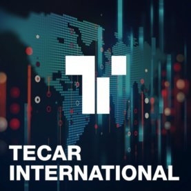 kachel_tecar_international